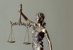 What is an Injunction Bond